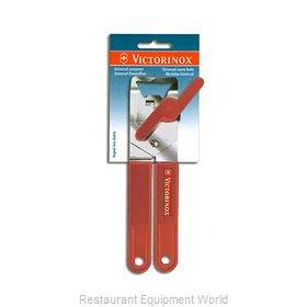 Victorinox 43800 Can Opener, Manual