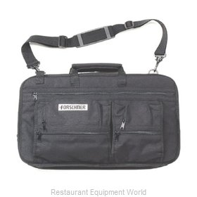 Victorinox 44953 Knife Case