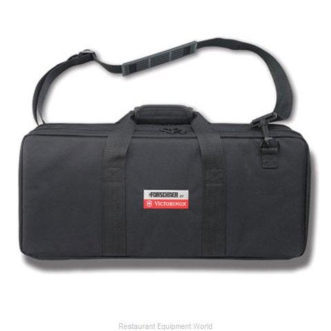 Victorinox 44959 Knife Case