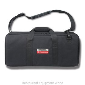 Victorinox 44959 Knife Case
