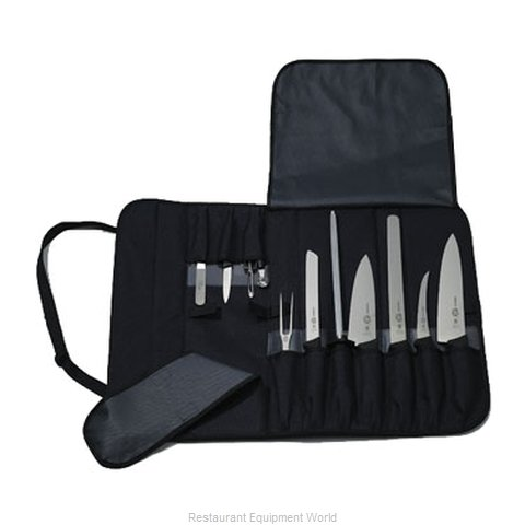 Victorinox 46035 Knife Set