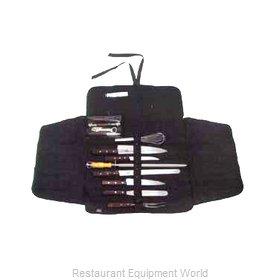 Victorinox 46050 Knife Set