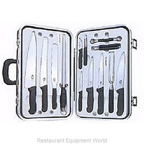 Victorinox 46051 Executive Culinary Set