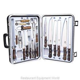Victorinox 46052 Knife Set