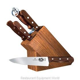 Victorinox 46054 Knife Set