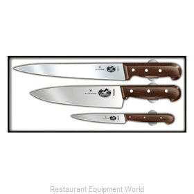 Victorinox 46057 Knife Set