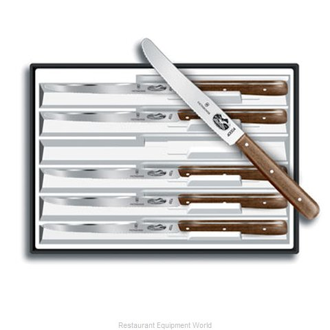 Victorinox 46058 Knife, Steak