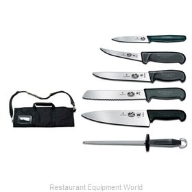 Victorinox 46149 Knife Set
