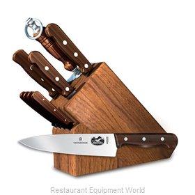Victorinox 46153 Knife Set
