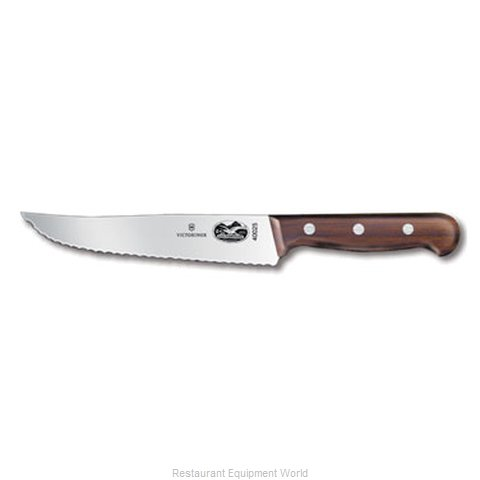 Victorinox 47025 Chef's Knife