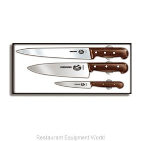 Victorinox 47057 Knife Set