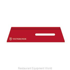 Victorinox 49908 Knife Blade Cover / Guard