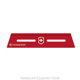 Victorinox 49909 Knife Blade Cover / Guard