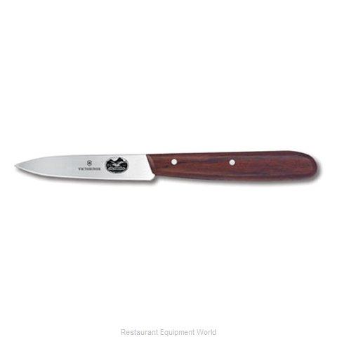 Victorinox 5.3000-X1 Knife, Paring