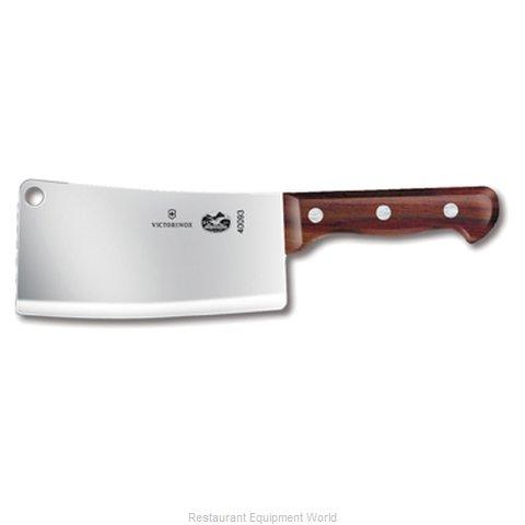 Victorinox 5.4000.18 Knife, Cleaver
