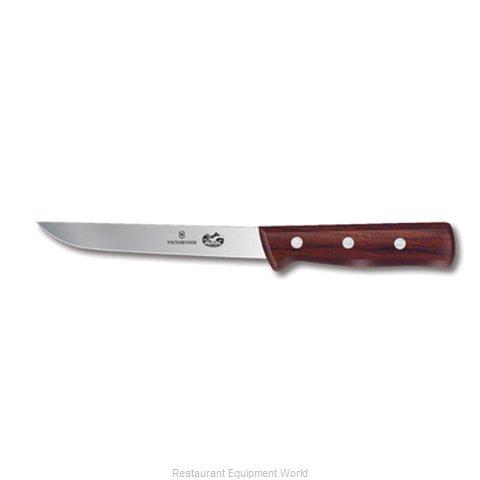 Victorinox 5.6006.15 Knife, Boning