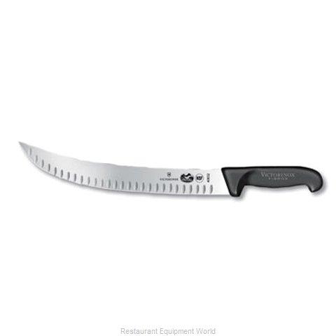 Victorinox 5.7323.31 Knife, Cimeter