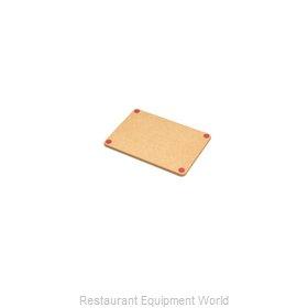 Victorinox 622-100701 Cutting Board, Wood