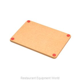 Victorinox 622-10070107 Cutting Board, Wood