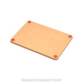 Victorinox 622-10070108 Cutting Board, Wood