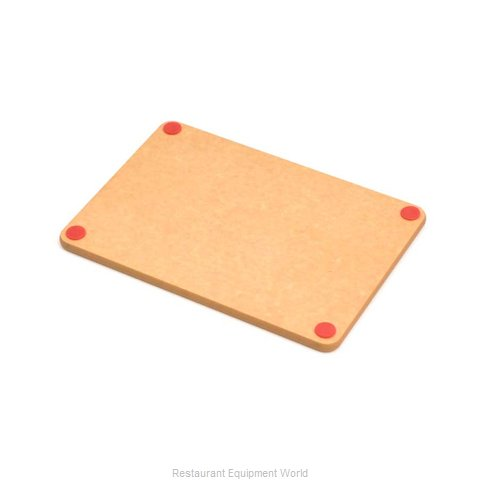 Victorinox 622-10070119 Cutting Board, Wood