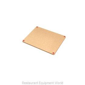 Victorinox 622-141101 Cutting Board, Wood