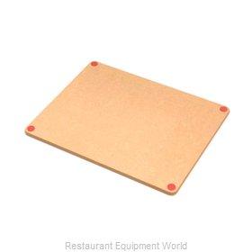 Victorinox 622-14110108 Cutting Board, Wood