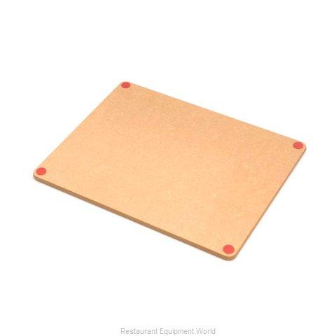 Victorinox 622-14110118 Cutting Board, Wood