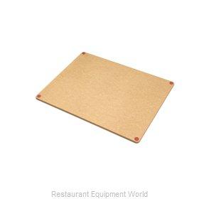 Victorinox 622-191501 Cutting Board, Wood