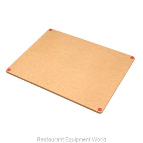 Victorinox 622-19150101 Cutting Board, Wood