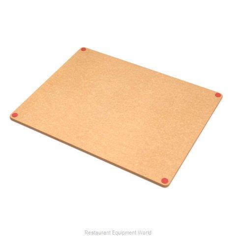 Victorinox 622-19150107 Cutting Board, Wood