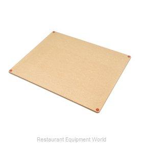 Victorinox 622-231901 Cutting Board, Wood