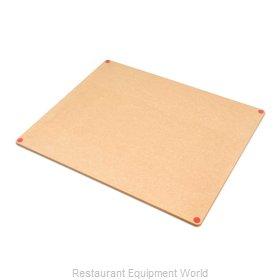 Victorinox 622-23190107 Cutting Board, Wood
