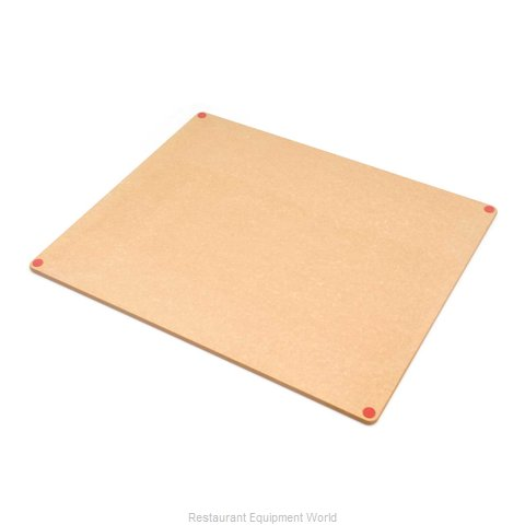 Victorinox 622-23190119 Cutting Board, Wood