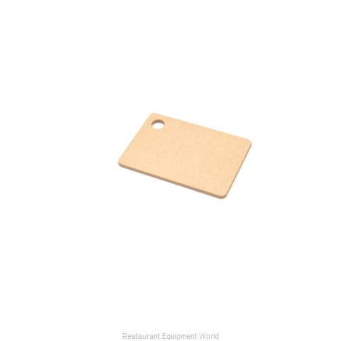 Victorinox 629-100701 Cutting Board, Wood