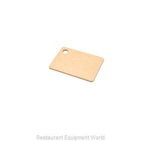 Victorinox 629-100701 Cutting Board, Wood
