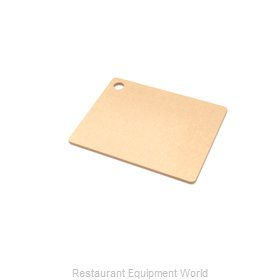 Victorinox 629-141101 Cutting Board, Wood