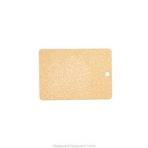 Victorinox 629-161101 Cutting Board, Wood