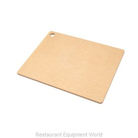 Victorinox 629-191501 Cutting Board, Wood