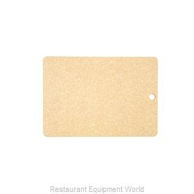 Victorinox 629-201401 Cutting Board, Wood