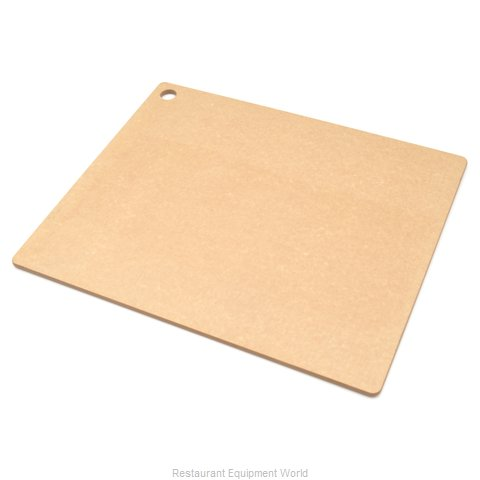 Victorinox 629-231901 Cutting Board, Wood
