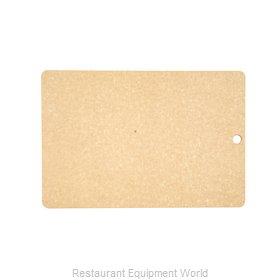 Victorinox 629-241601 Cutting Board, Wood