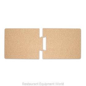 Victorinox 629-601201 Cutting Board, Wood