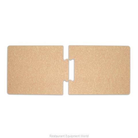 Victorinox 629-602001 Cutting Board, Wood