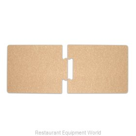 Victorinox 629-721201 Cutting Board, Wood