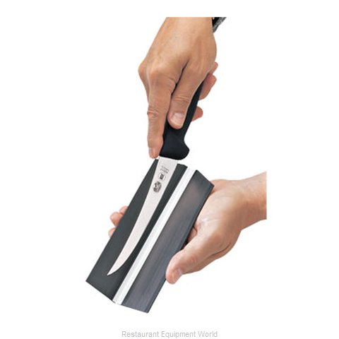 Victorinox 7.0898.3 Knife Holder, Magnetic