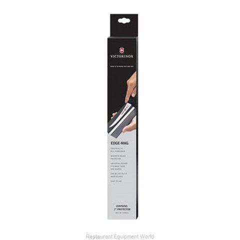 Victorinox 7.0898.4 Knife Holder, Magnetic