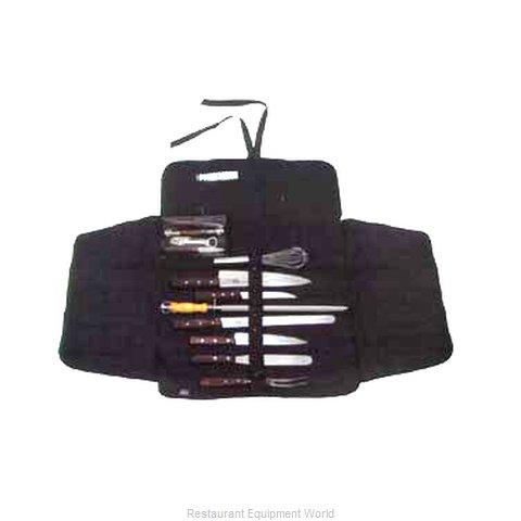 Victorinox 7.4012-X8 Knife Set