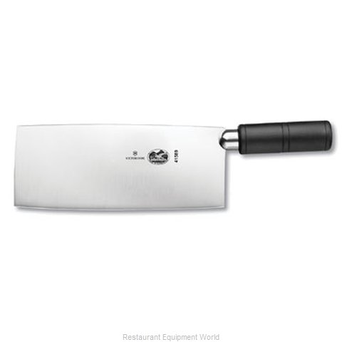 Victorinox 7.6059.15 Knife, Cleaver (Magnified)