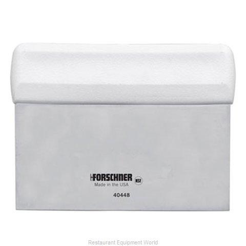 Victorinox 7.6259.23 Dough Cutter/Scraper